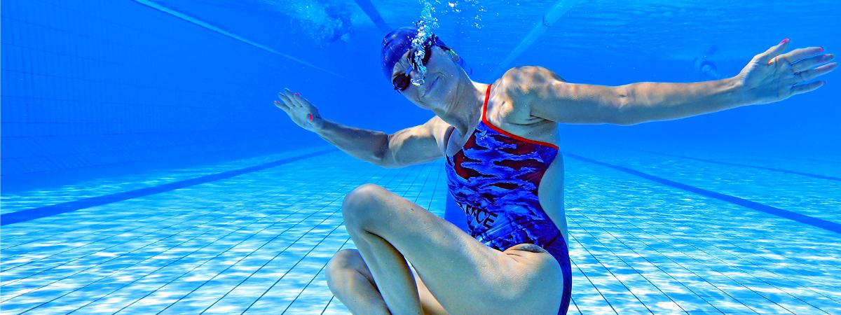 Jeux Paralympiques Tokyo en 2021, les sélectionnés handisport connus